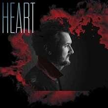 Eric Church: Heart, LP