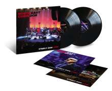 Steely Dan: Northeast Corridor: Steely Dan Live (180g), 2 LPs