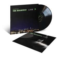 Donald Fagen: The Nightfly: Live (180g), LP