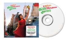 Norah Jones (geb. 1979): I Dream Of Christmas, CD