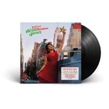 Norah Jones (geb. 1979): I Dream Of Christmas, LP