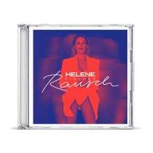 Helene Fischer: Rausch, CD