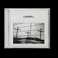 The Killers: Pressure Machine, CD