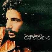 Yusuf (Yusuf Islam / Cat Stevens): The Very Best Of, CD