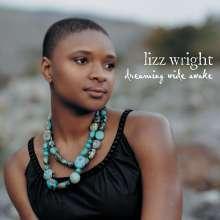 Lizz Wright (geb. 1980): Dreaming Wide Awake, CD