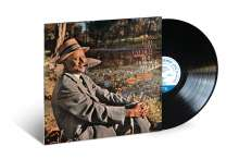 Horace Silver (1933-2014): Song For My Father (180g), LP