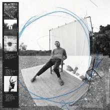 Ben Howard: Collections From The Whiteout, CD