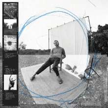 Ben Howard: Collections From The Whiteout (180g), 2 LPs