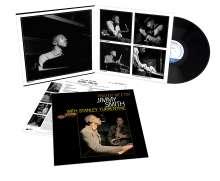 Jimmy Smith (Organ) (1928-2005): Prayer Meetin' (Tone Poet Vinyl) (Reissue) (180g), LP
