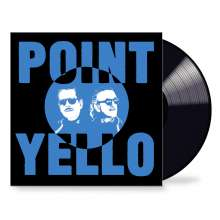Yello: Point, LP