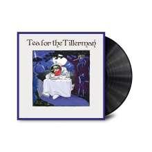 Yusuf (Yusuf Islam / Cat Stevens): Tea For The Tillerman 2, LP