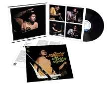 McCoy Tyner (1938-2020): Tender Moments (Tone Poet Vinyl) (Reissue) (180g), LP