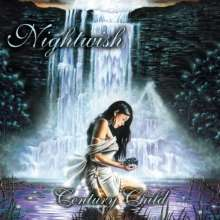 Nightwish: Century Child, CD