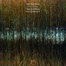 Ketil Bjørnstad (geb. 1952): Remembrance, CD