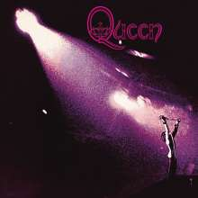 Queen: Queen (2011 Remaster) (Deluxe Edition), 2 CDs