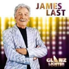 James Last: Glanzlichter, CD