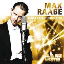 Max Raabe: Glanzlichter, CD