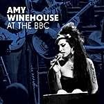 Amy Winehouse: At The BBC (CD + DVD), 1 CD und 1 DVD