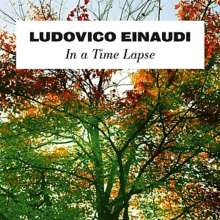 Ludovico Einaudi (geb. 1955): In A Time Lapse, 2 LPs
