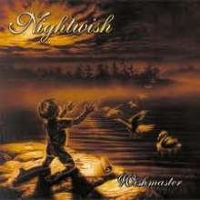 Nightwish: Wishmaster, CD