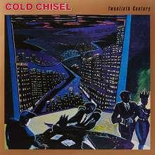 Cold Chisel: Twentieth Century (180g), LP