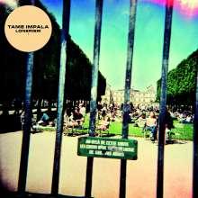 Tame Impala: Lonerism, 2 LPs