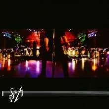 Metallica: S & M (180g), 3 LPs