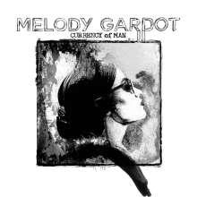 Melody Gardot (geb. 1985): Currency Of Man, CD