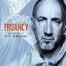 Pete Townshend: Truancy: The Very Best Of Pete Townshend, CD