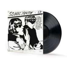 Sonic Youth: Goo (180g), LP