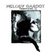 Melody Gardot (geb. 1985): Currency Of Man (180g), 2 LPs