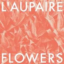 L'Aupaire: Flowers, CD
