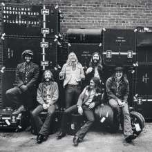 The Allman Brothers Band: At Fillmore East (remastered) (180g), 2 LPs