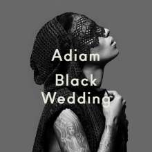Adiam: Black Wedding, 2 LPs