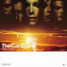 The Cardigans: Gran Turismo (180g), LP