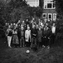 Loyle Carner: Yesterday's Gone, LP