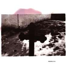 Ihsahn: After (Limited-Edition), 2 LPs