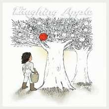 Yusuf (Yusuf Islam / Cat Stevens): The Laughing Apple (180g), LP
