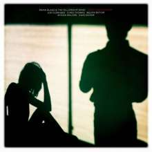 Brian Blade (geb. 1970): Body And Shadow (Limited-Edition), LP