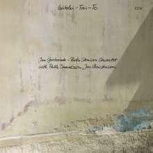 Jan Garbarek & Bobo Stenson: Witchi-Tai-To (Touchstones), CD