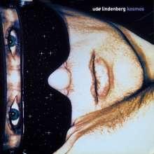 Udo Lindenberg: Kosmos, CD