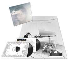 John Lennon (1940-1980): Imagine - The Ultimate Collection, 2 LPs