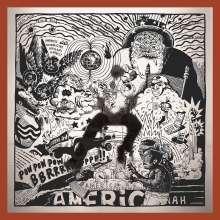 Ambrose Akinmusire (geb. 1982): Origami Harvest (Explicit), CD