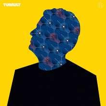 Herbert Grönemeyer: Tumult, CD