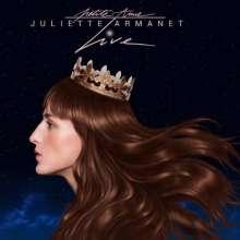 Juliette Armanet: Petite Amie (Limited-Edition), 2 CDs