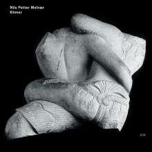 Nils Petter Molvær (geb. 1960): Khmer (180g), LP