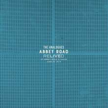 The Analogues: Abbey Road Relived (180g), LP