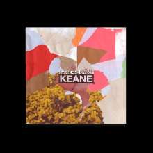 Keane: Cause And Effect (180g), LP