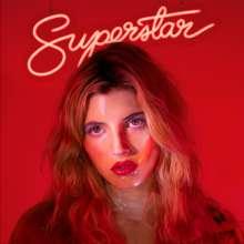 Caroline Rose: Superstar, LP