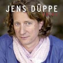 Jens Düppe (geb. 1974): Anima, CD